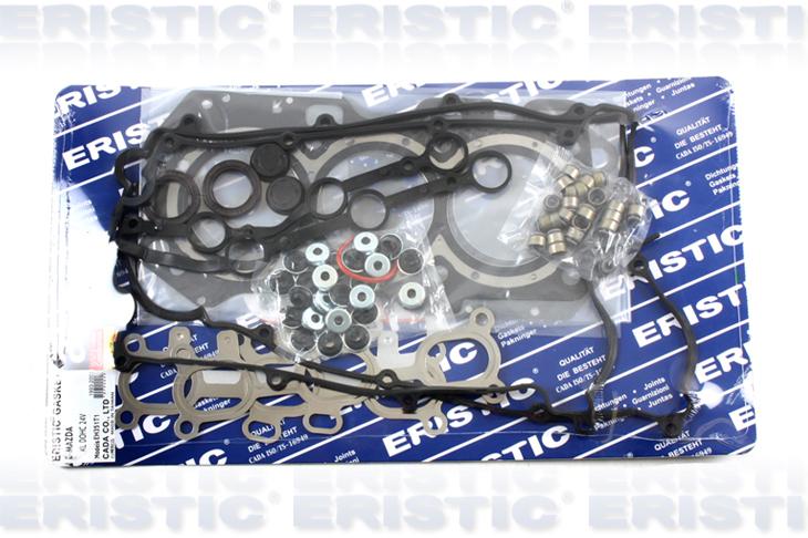 Eh351t1