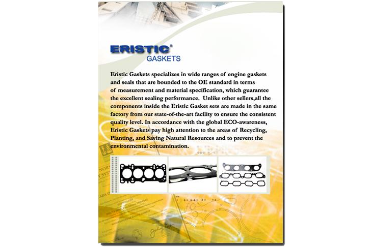 Eristic_ad