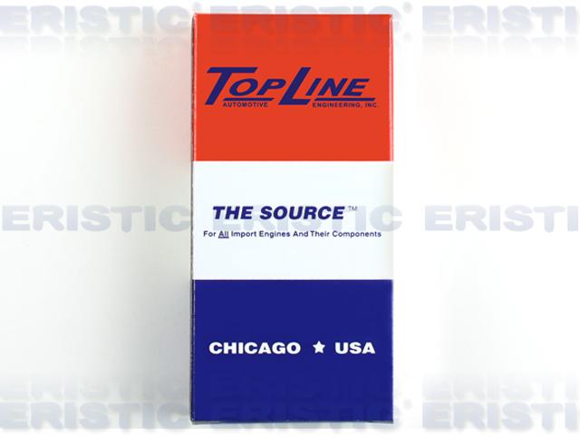 Topline_box-eristic